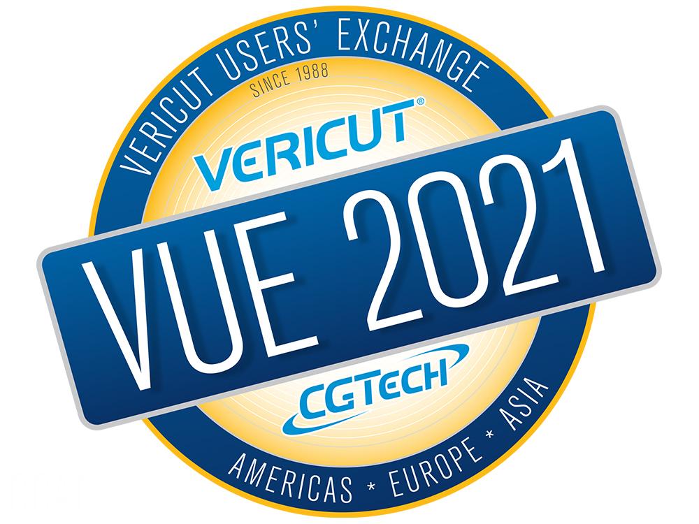 Register for VUE