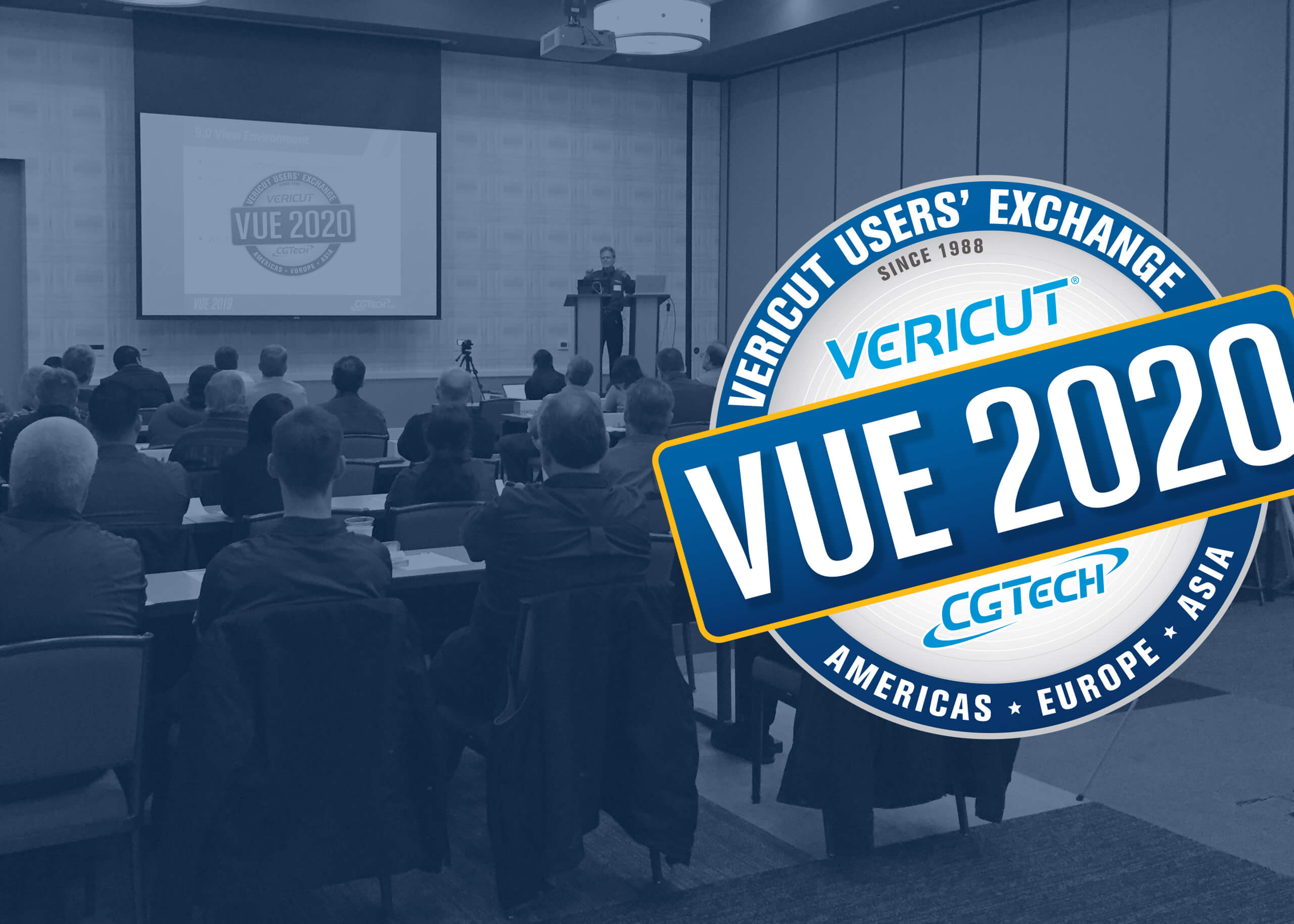 VUE-2020-Homepage-Banner-2560