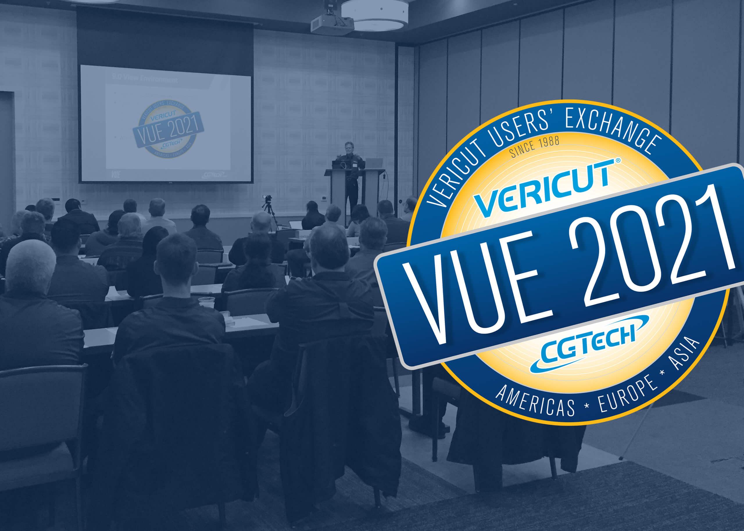 VUE-2021-Homepage-Banner-UK-2560