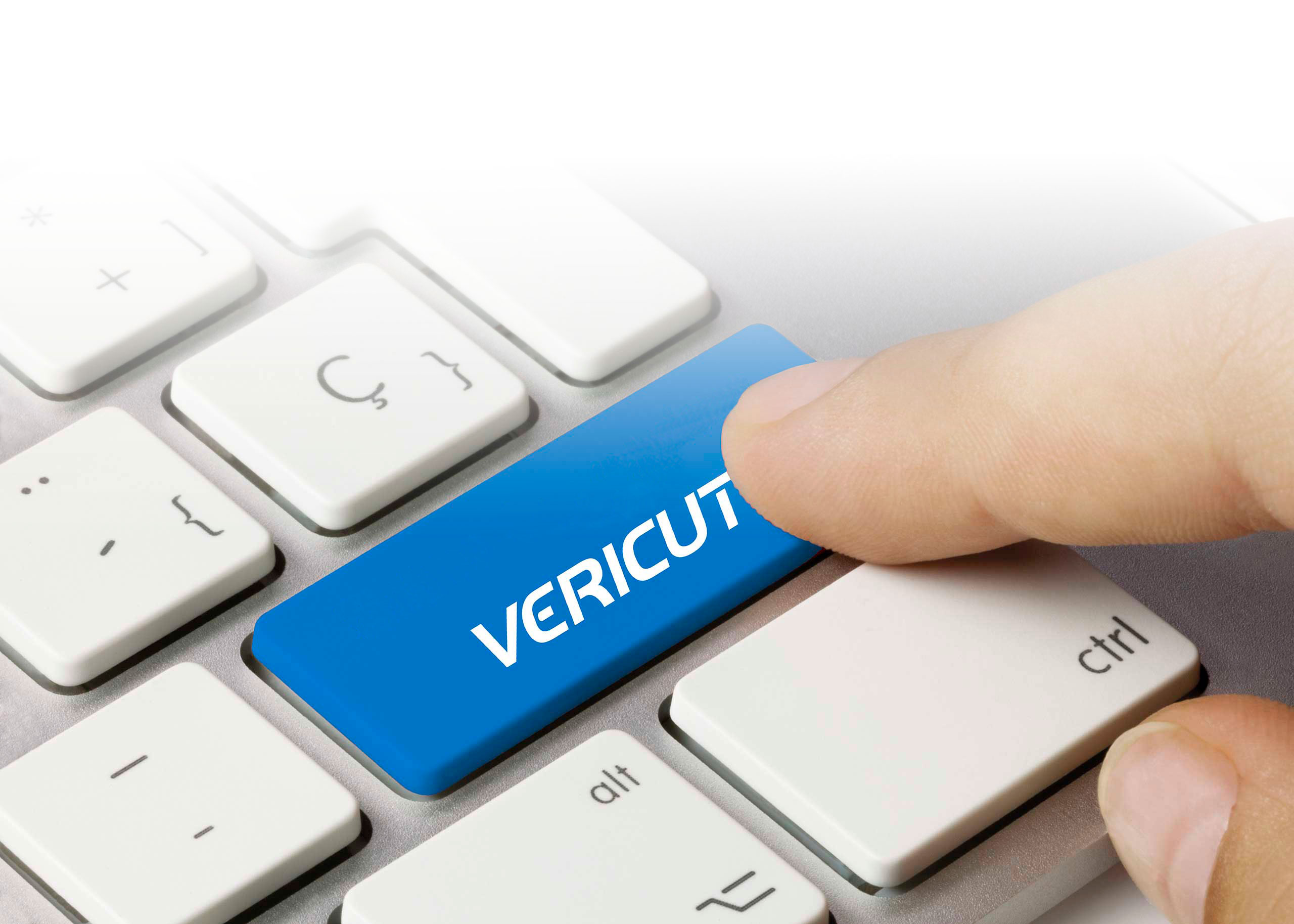 reducing-start-up-times-vericut
