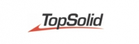 TopSolid - TopSolid'Cam