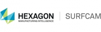 Hexagon Manufacturing Intelligence – Surfacam